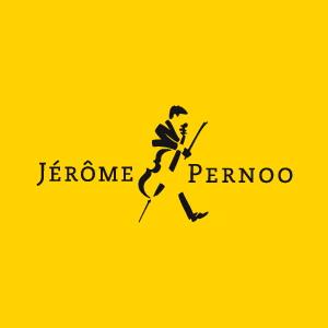 Carnet de Web | Jérôme Pernoo